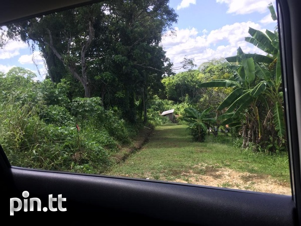 Lots - Campbell Trace, Libertville, Rio Claro-8