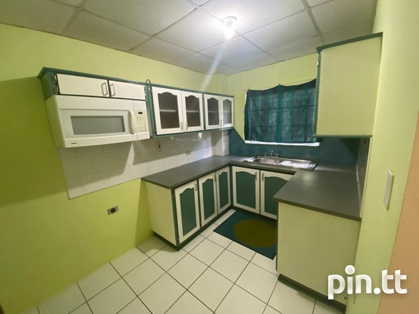 UF Westridge Villas 3 Bedroom Townhouse, Diego Martin-4