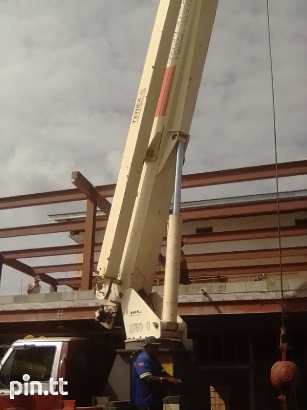 Jerry structural fabrication-3