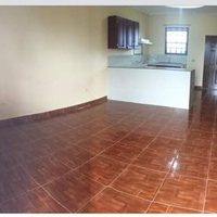CHARLIEVILLE Unfurnished 2 Bedrooms and 1 Bathroom Apartment