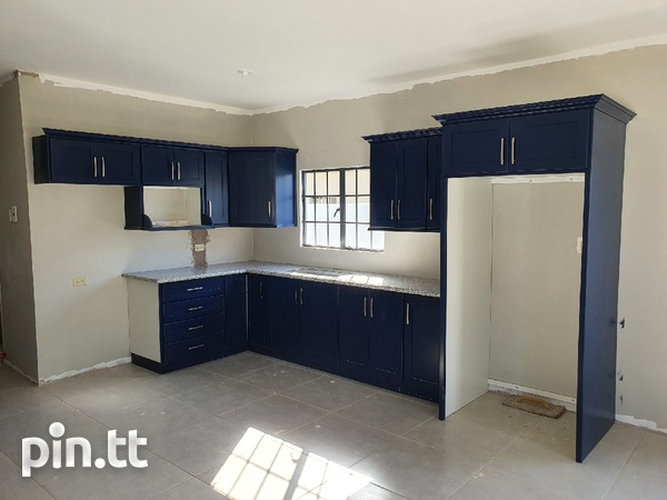 The Carlsen 3 Bedroom House-3
