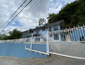 Maraval Apartment with 2 Bedrooms