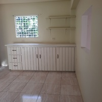 Semi furnished La Romaibe Duplex