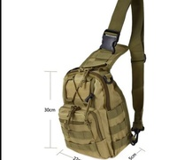 Durable Hiking\Outdoor\Tactical Bags