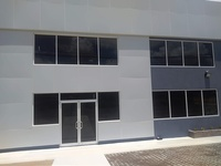 Commercial space, Carnbee