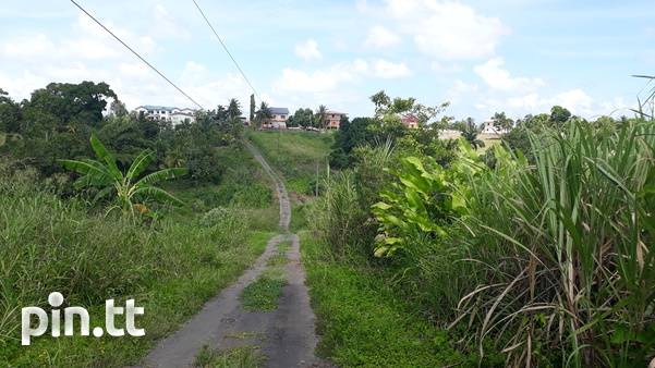 1 Acre Homestead Freehold Land Available-2