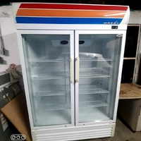 Woods 25 cubic chiller