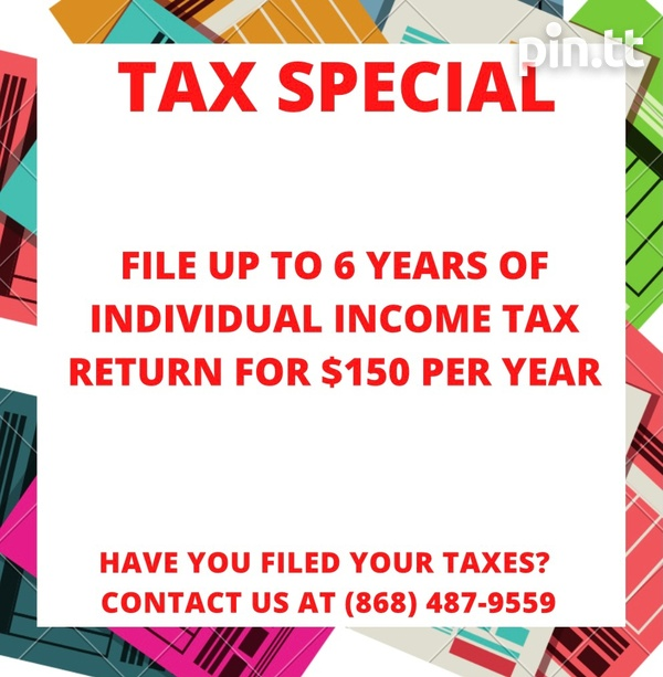 Business registration, Payroll, Bookkeeping, Taxation & More-2