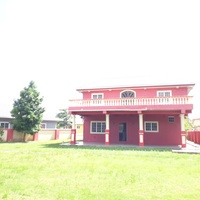 Palm View Gardens 3 Bedroom Home