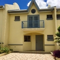 Fully Furnished And Equipped 3 Bedroom Townhouse