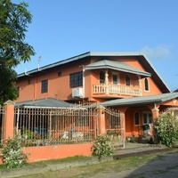 Carapichaima 5 Bedrooms and 3 Bathrooms House