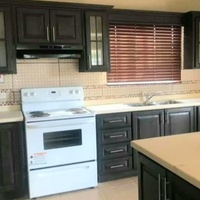ROYSTONIA / COUVA - LOVELY 2 BEDROOM APARTMENT