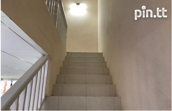 2 Bedroom Townhouse, Fort George-5