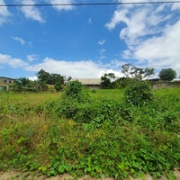 Land Available in Freeport