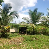 5,000s/f Freehold Land - Rousillac