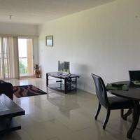 2 Bedrooms Apartment CARA COURTS, CLAXTON BAY