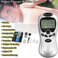 Chris Therapy Machine Store - pain mgt device