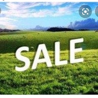 2 Acres Couva Non Flood Zone Water Electricity n Perfect Road Access