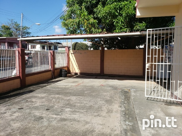 2 bedroom unfurnished apartment-5