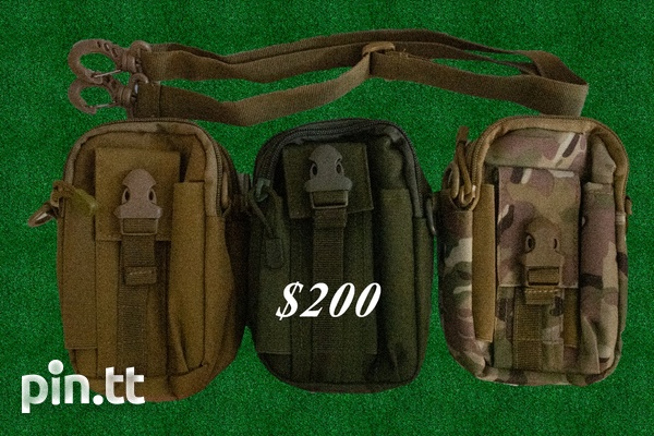 Durable Hiking\Outdoor\Tactical Bags-2