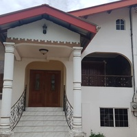 Penal house Great investment