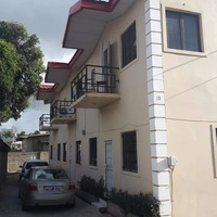 ST AUGUSTINE 3 BEDROOM TOWNHOUSE