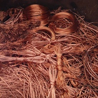 Buying Copper / per pound