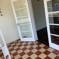 2 bedroom apartment early Petit Valley