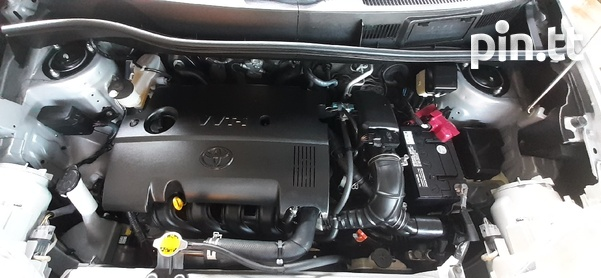 Toyota Other, 2014, ROLL ON ROLL OFF-2