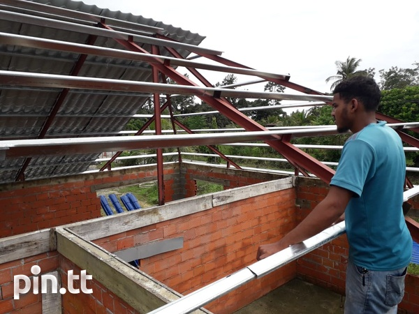 Fiaz Construction Roofing-2