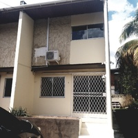 Diego Martin 2 Bedroom Townhouse