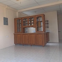Two Bedroom Apartment - St. James