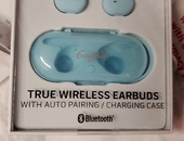 NEW EARBUD