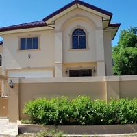 Central Park, Couva 4 Bedroom House