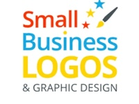 Graphic design and logos