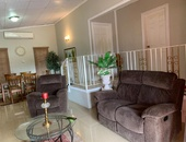 Cocoyea Residential Furnished 3 Bedroom House