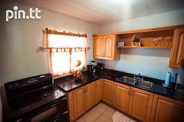 East Gate 3 bedroom Townhouse-3
