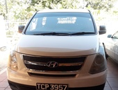 Hyundai Other, 2010, TCP