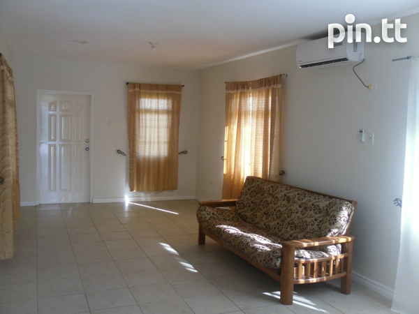 Arima 3 bedroom house-3