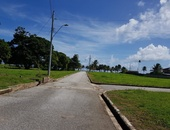 Mayaro Lot - Lobster Walk 11000 sqft