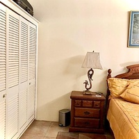 Move in Ready 2 Bedroom Townhouse