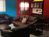 3 Bedroom Fully Furnished Champ Fleur Townhouse