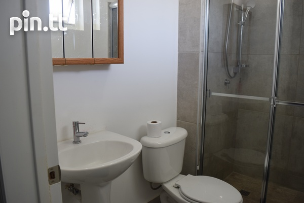 Arima - East Lakes Condo with 3 Bedrooms-10