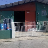 El Socorro Warehouse with 3 Bedroom Apt and Office on two floors