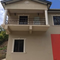 Ravine Rd, Petit Valley Unfurnished 3 Bedroom Apartment - Read Descrip