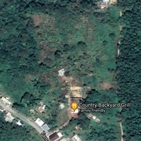5 acres agriculture land
