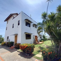 Tobago Carnbee Move in ready 4 Bedroom House