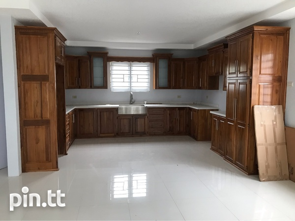 Seepaul Development La Romain 3 Bedroom House-3