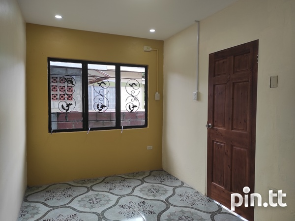 Unfurnished 2 Bedroom Apartment - Arouca-3