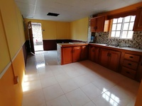 Unfurnished One Bedroom Apartment